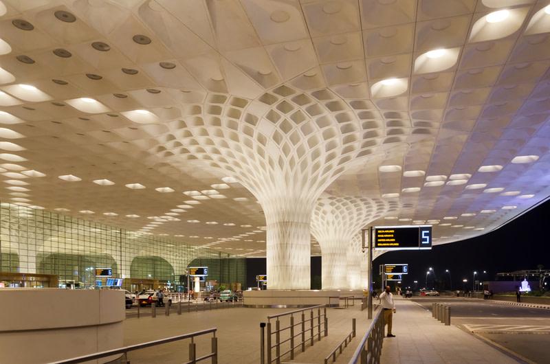 Mumbai to Pune cab